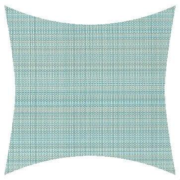 James Dunlop Antigua Daiquiri Outdoor Cushion