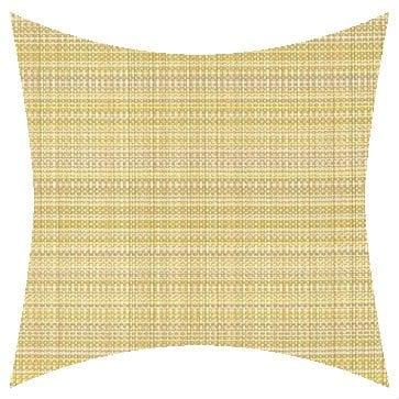 James Dunlop Antigua Mojito Outdoor Cushion