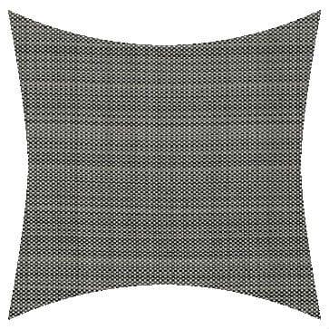 james dunlop antigua voodoo outdoor cushion