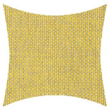 James Dunlop Pegasus Crete Citrus Outdoor Cushion