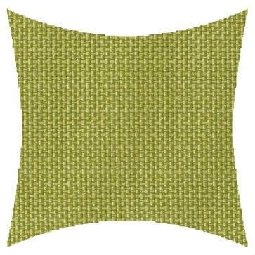 James Dunlop Pegasus Crete Lime Outdoor Cushion