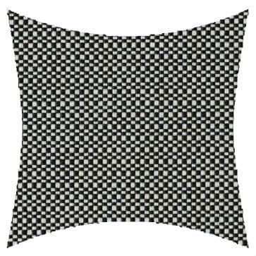 James Dunlop Pegasus Crete Ouzo Outdoor Cushion