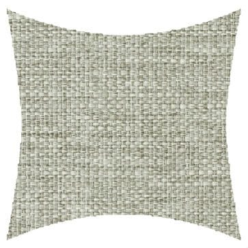 James Dunlop Pegasus Crete Stone Outdoor Cushion