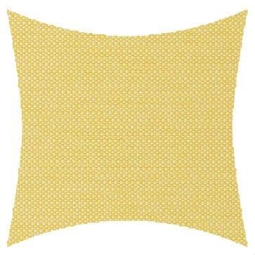 James Dunlop Pegasus Crete Zest Outdoor Cushion