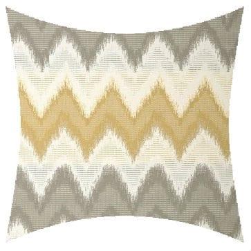 James Dunlop Grenada Pina Colada Outdoor Cushion