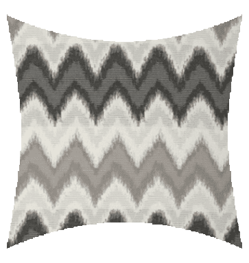 James Dunlop Grenada Voodoo Outdoor Cushion