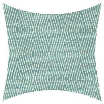 James Dunlop Jamaica Daiquiri Outdoor Cushion