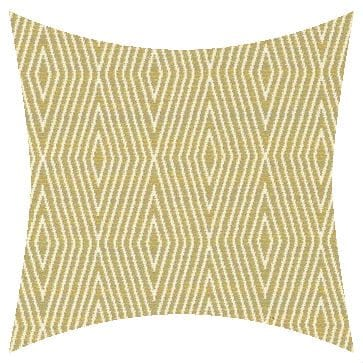 James Dunlop Jamaica Mojito Outdoor Cushion