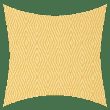 James Dunlop Jamaica Pina Colada Outdoor Cushion