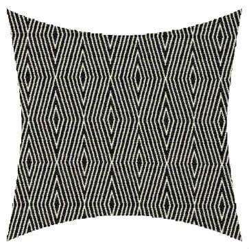 James Dunlop Jamaica Voodoo Outdoor Cushion
