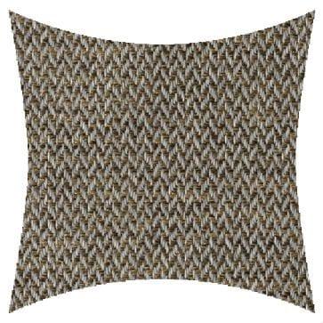 James Dunlop Pegasus Vidos Rattan Outdoor Cushion