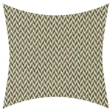 James Dunlop Pegasus Vidos Tide Outdoor Cushion