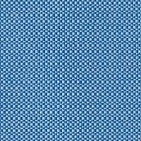 james-dunlop-pegasus-crete-azure