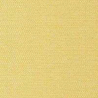 james-dunlop-pegasus-crete-zest