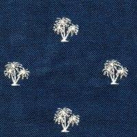 3 Beaches Mini Palm Broadwater