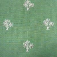 3 Beaches Mini Palm Hedges