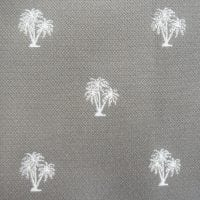 3 Beaches Mini Palm Stone