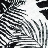 3 Beaches Tropical Palm Albatross