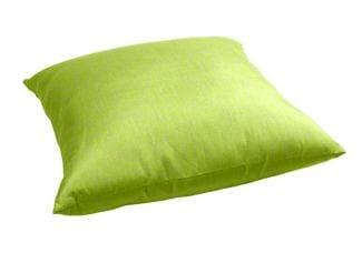 Floor cushions australia