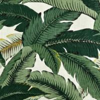 Tommy Bahama Swaying Palms Aloe