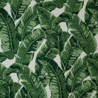 sunbrella tropics jungle