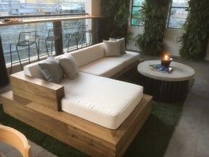 block cushions australia