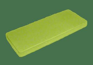 indoor-bench-cushion