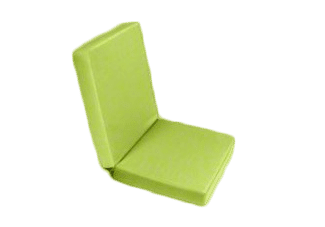 indoor-chair-cushion