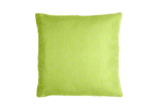 indoor-throw-cushions