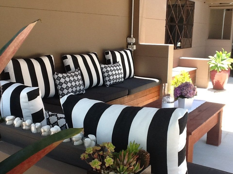 outdoor-indoor cushions australia
