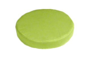 Indoor Round Cushion Australia