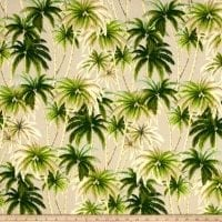 Tommy Bahama Artisans Palms Mojito
