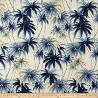Tommy Bahama Artisans Palms Night