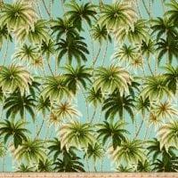 Tommy Bahama Artisans Palms Seaspray