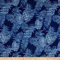 Tommy Bahama Carate Batik Azul