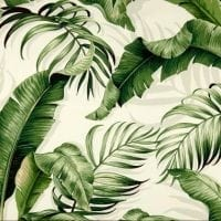 Tommy Bahama Palmiers Verde
