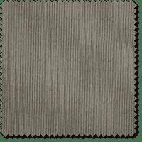 Warwick Malindi Stone