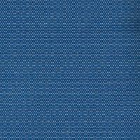 warwick-mykonos-cobalt