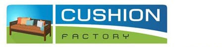 Cushion Factory