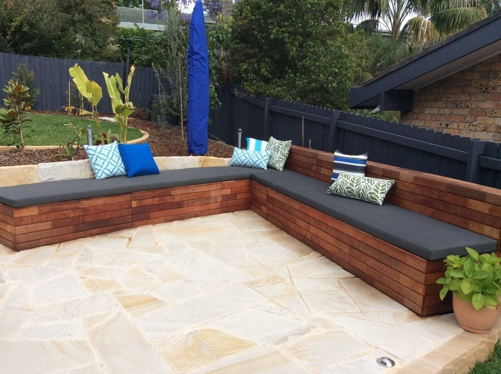 outdoor furniture northern beaches