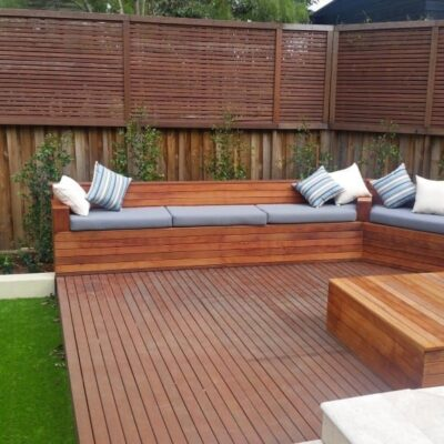replacement outdoor chair cushions Brisbane