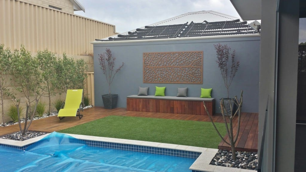 outdoor cushions custom northern beaches