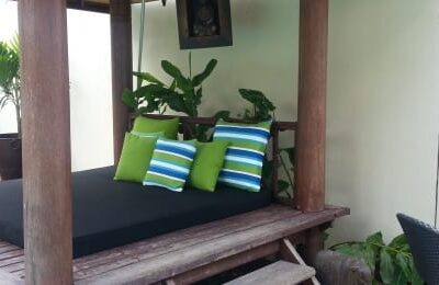 replacement outdoor chair cushions