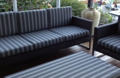 sunbrella outdoor cushions perth
