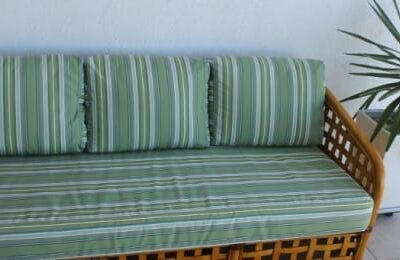 sunbrella outdoor cushions Northern beaches