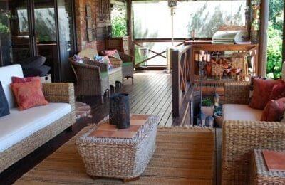 custom made outdoor cushions Brisbane