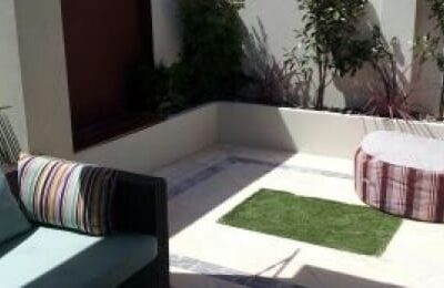 outdoor seat cushions Melbourne