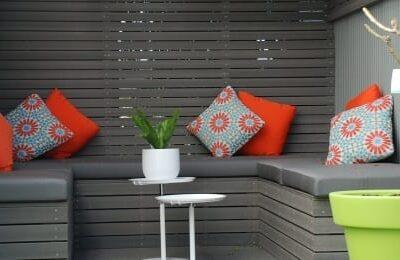 outdoor chair cushions northern beaches