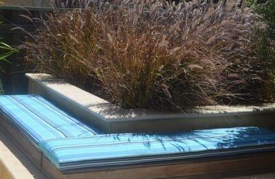 outdoor cushions custom Sydney
