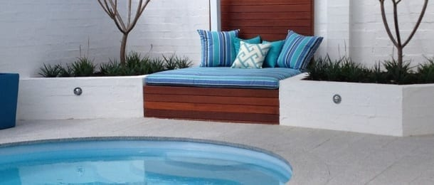 custom made outdoor cushions melbourne